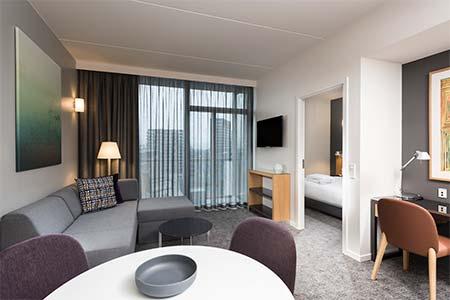 Hotel Stay Kopenhagen : Hay stay hotel apartments copenhagen est living