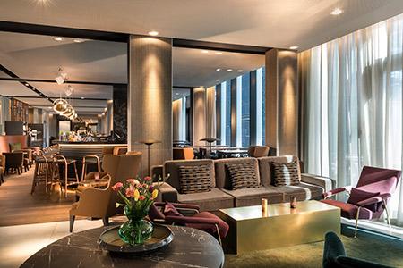 Adina Apartment Hotel Hamburg Speicherstadt Best Rate